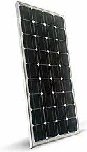 Solar Panel 150W Monokristalline Photovoltaic
