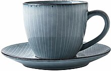 Solardream Janpanese Celadon Kaffeetasse