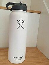 soleditm Hydro Flask Isolierte