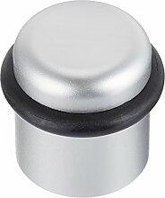 SOLIDO Boden-Türpuffer ø 25 mm | Türstopper |