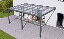 solidPREMIUM 606x400 cm BxT ALU
