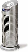SOLIS Turmventilator mit Ionengenerator und
