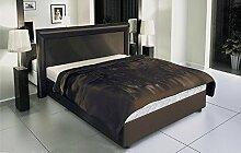 Soma Schlafkomfort Boxspringbett 200 x 200 cm Box
