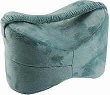Somedays Orthopädisches Knie-Kissen für