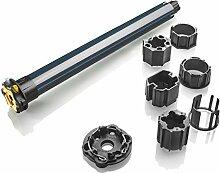 Somfy 1240386 - Rollladenmotor Ersatz-Kit,