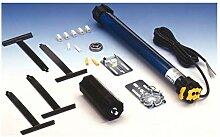 Somfy Modern.Kit Standard 15/17 1039409 LT50 Atlas