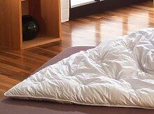 Sommer-Bettdecke Wiesental, 200x220 cm