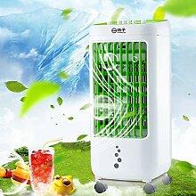 Sommer Mobile Klimageräte Kühlung 4 in 1