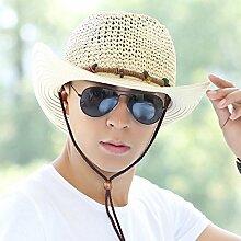 Sommer Sommer Scull Sonnenhut Fischer Fischer