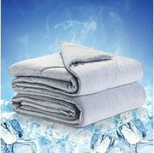 Sommerbettdecke, Elegear, Kühlende