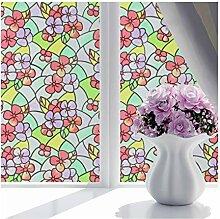 song710 Fensterfolie Fensteraufkleber