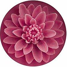 SONGWJ 1 p Lotus Blume Geformt Silikon Backform