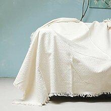 Sonnenblumen-Überwurf, Decke für Stuhl, Couch,