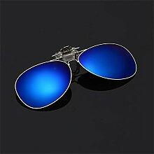 Sonnenbrillen Sonnenbrille Männer und Frauen