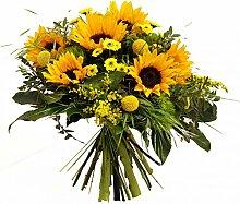 Sonnenschein | BESONDERER Blumenstrauß |