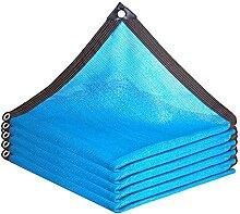 Sonnenschutz Schattentuch, Sunblock Shade Tuch