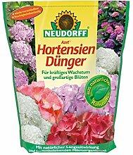 Sonstige Azet Hortensien-Dünger (1,75 kg)