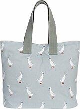 Sophie Allport Everyday Bag–Läufer Ente
