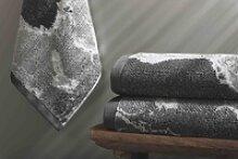 Sorema Handtuch, Duschtuch Handtuch Gästetuch