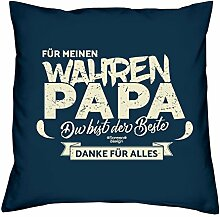 Soreso Design Für Meinen Wahren Papa ::
