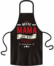 Soreso Design Geburtstagsgeschenk für Mama