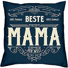 Soreso Design Geschenke für Mama zu Weihnachten