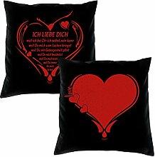 Soreso Design Geschenke Set für Frauen Männer