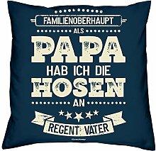 Soreso Design Geschenkidee für Den Vater: als
