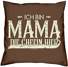 Soreso Design Muttertagsgeschenk für Oma