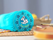 Soul Pillow Rolle 130x22cm   Seitenschläferkissen