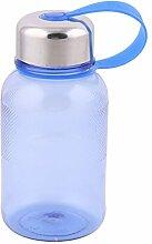 sourcingmap Schule Haus Wasser Flasche Cup tragbar Trinken Becher Kantine Kocher 500ml