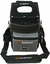 Southwire Tools & Equipment BAGESP Elektriker