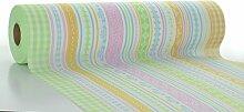 Sovie Horeca Tischläufer Babette | Linclass®