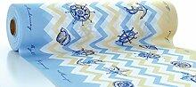 Sovie HORECA Tischläufer Maritim | Linclass®