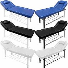 Spa Massageliege Reiki Behandlungsliege