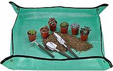 SPAI Mini-Gartenhandwerkzeug-Set – kleine