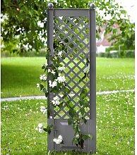 Spalier Garten Living Setgröße: 1