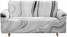 Spandex Sofabezug,High Stretch 1 2 3 4 Sitzer Sofa