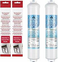 spares2go DD-7098-9808Art Wasser-Filter für