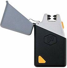 Sparkr Mini Plasma Feuerzeug - Elektronisches