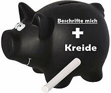 Sparschwein Spardose Sparbüchse Geldgeschenk