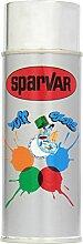 SparVar 6028132 Lackspray Graffiti-Art