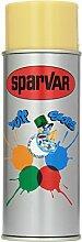 SparVar 6029504 Lackspray Graffiti-Art Beige, 400