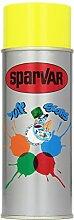 SparVar 6029580 Lackspray Graffiti-Art
