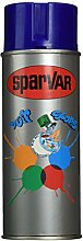 SparVar 6029849 Lackspray Graffiti-Art
