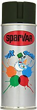 SparVar 6030210 Lackspray Graffiti-Art