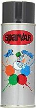 SparVar 6030319 Lackspray Graffiti-Art