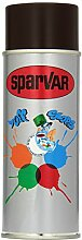 SparVar 6030555 Lackspray Graffiti-Art
