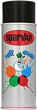 SparVar 6030616 Lackspray Graffiti-Art