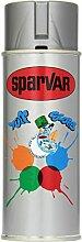 SparVar 6030647 Lackspray Graffiti-Art